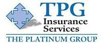 TPG Insurance