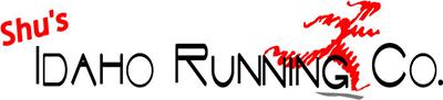 Idaho Running Company